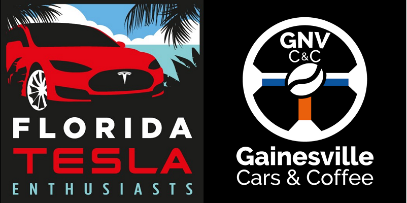 Florida Tesla Enthusiasts - Public News