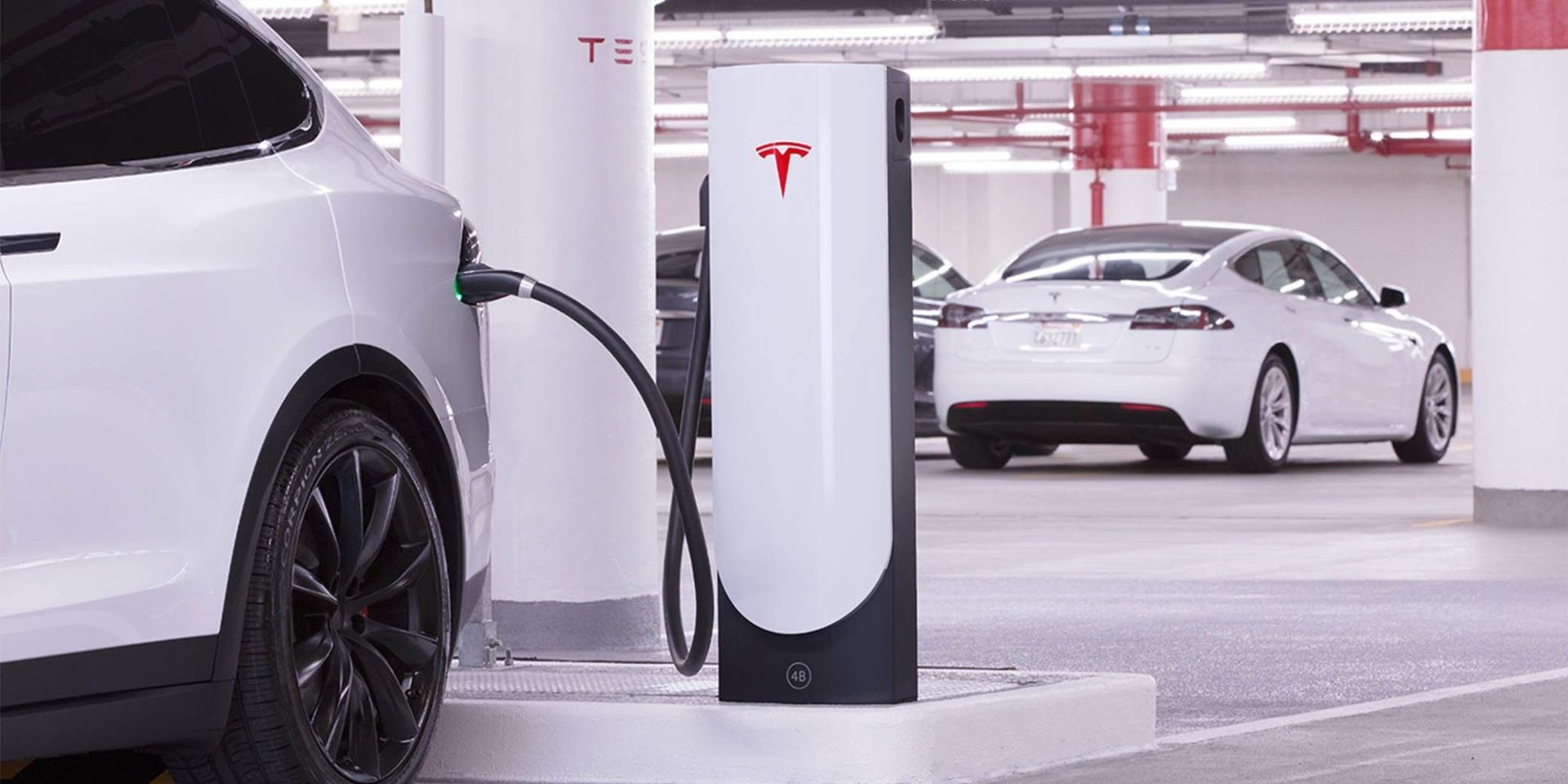 new tesla 2018. unique new new urban type superchargers intended new tesla 2018 t