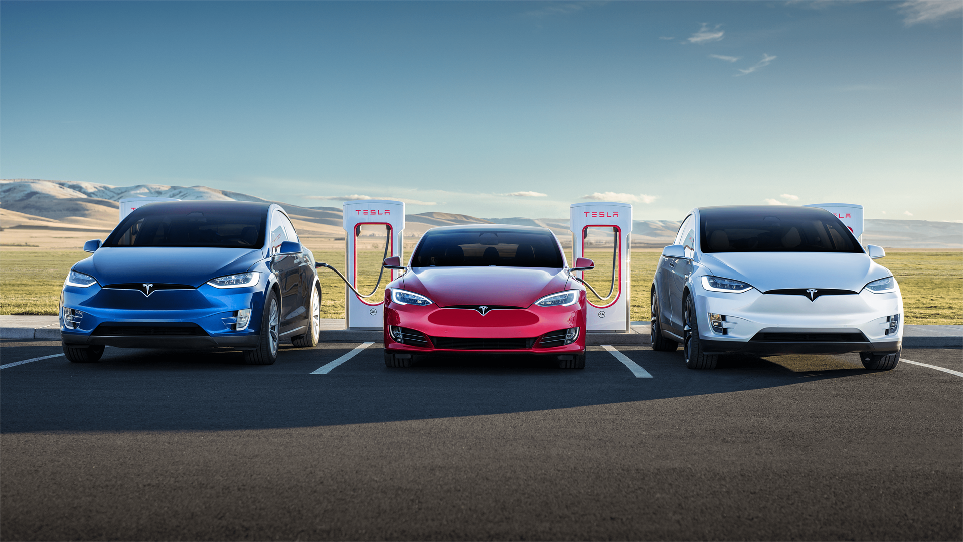 2019 When I Initially Published This Article The Florida Supercharger Rate Posted On Official Tesla Website Was 31 Per Kwh Which A 41